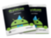 droidcon-Ldn-2081-event_guide-mock.png