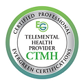 Telehealth Cert badge.png