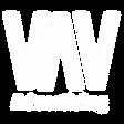 vav yeni logo beyaz.png