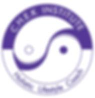 HLC_logo_2013.jpg