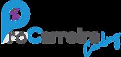 Logotipo-ProCarreira-novo.png