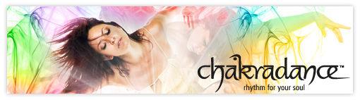 Chakradance+Email+Footer.jpg