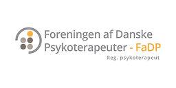 FaDP logo -REG Psykoterapeut.jpg