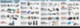 AirDynamics_Catalogue_draft4-inside.jpg