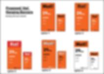 Hot_banners_01_w_price.jpg