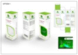 Packaging_Box_proposal01.jpg
