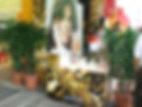 guess_promo01.jpg
