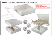 ImageneLabs_Packaging-02.jpg