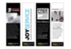 4_panels_sm.jpg