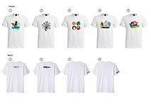 T-shirt proposal-01.jpg