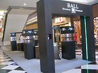 BALL_MW02.jpg