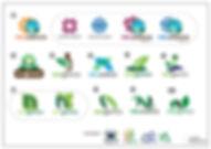 Neuganics logo_draft01-01.jpg