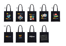 Tote_bag_proposal-01.jpg