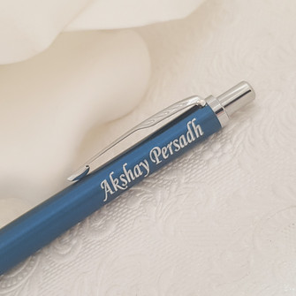 Personalised Pen