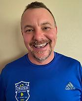 Matt Deves. board member .jpg