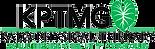 KPTMG-Logo-web.png