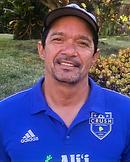 Coach-Camilo_edited.png