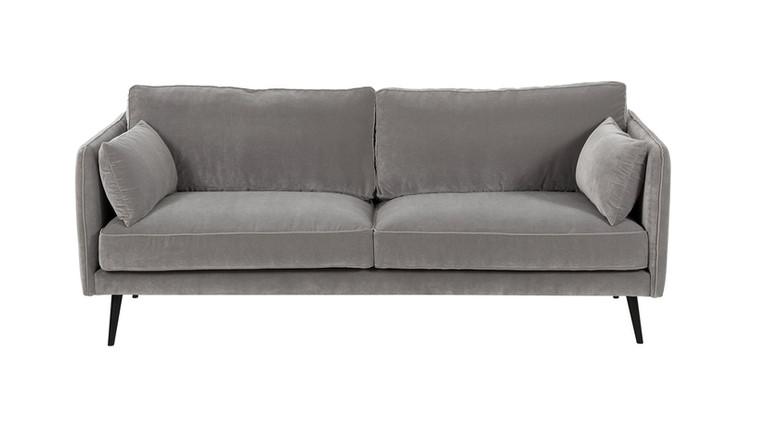 Nice 3so Classic light grey