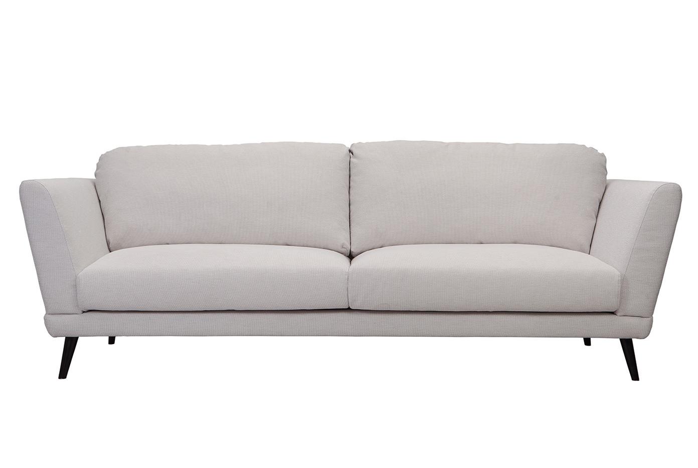 Calypso 3so Colmar white