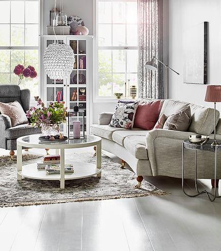 Watford sofa - mano sofa