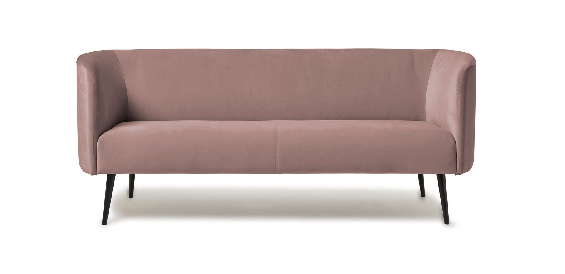 trento light pink