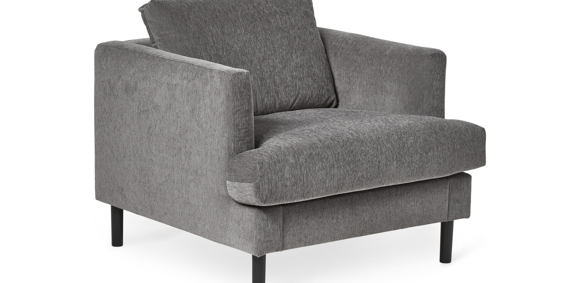 Maison 1so Nors grey