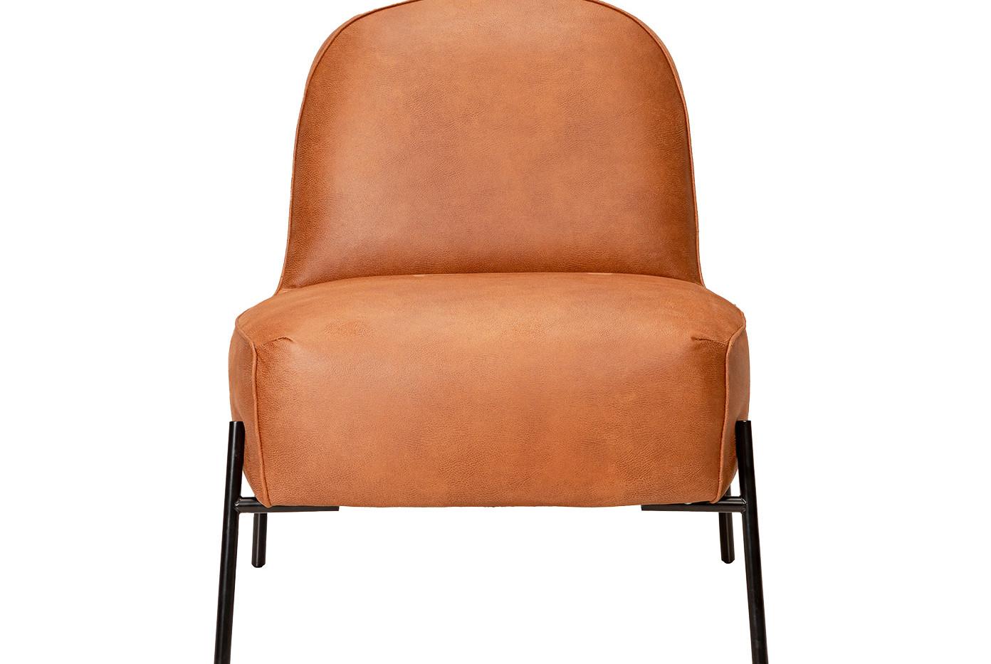 Chub chair kentucky congac