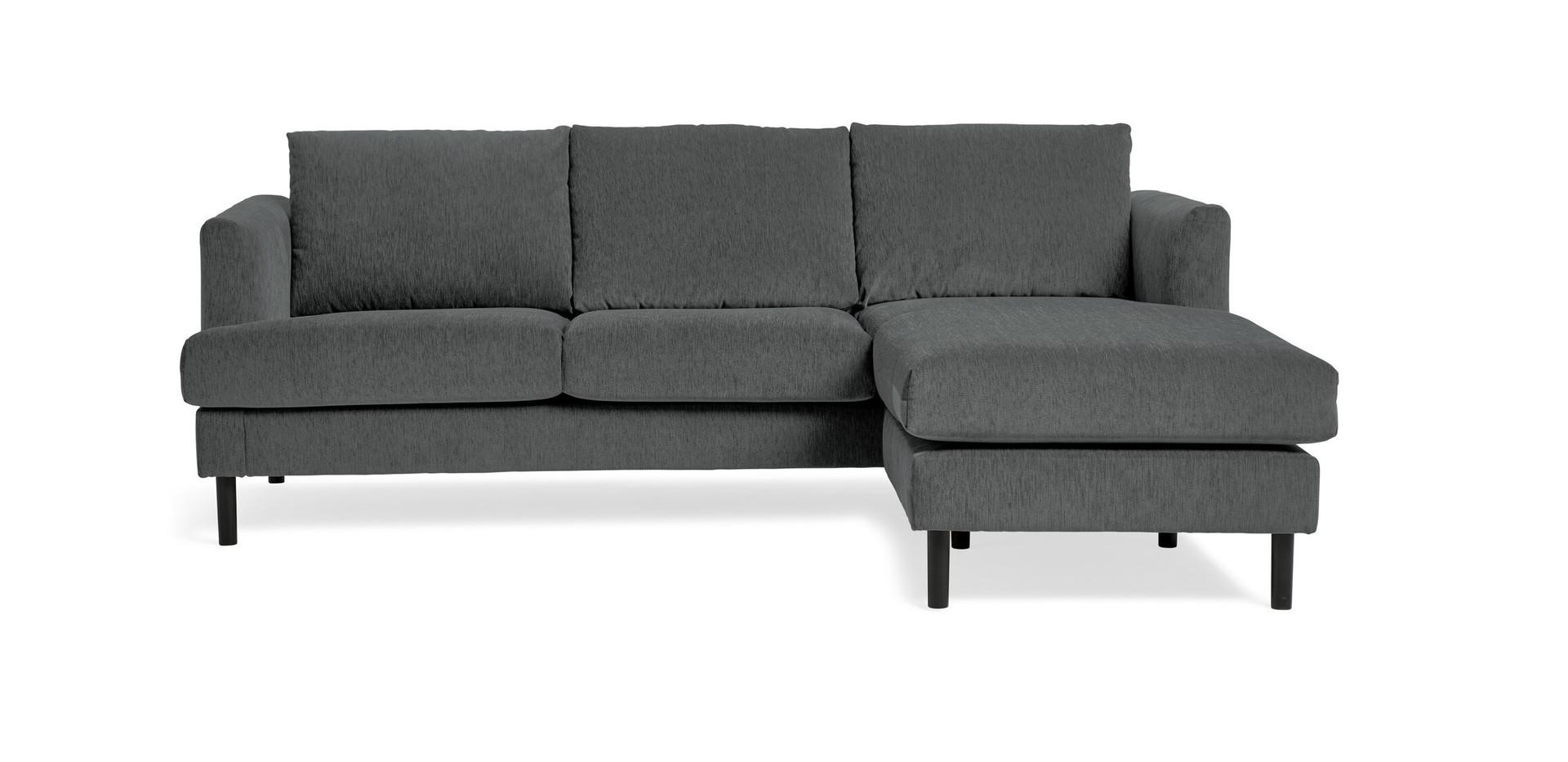 Maison 3SL Palma grey