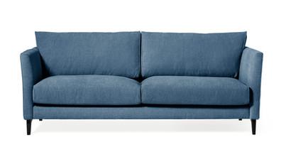 WeekendC 3so Darin blue