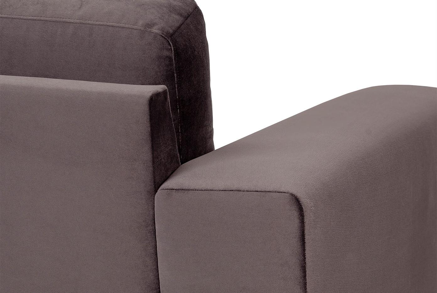 Vision 3div Trento dark grey