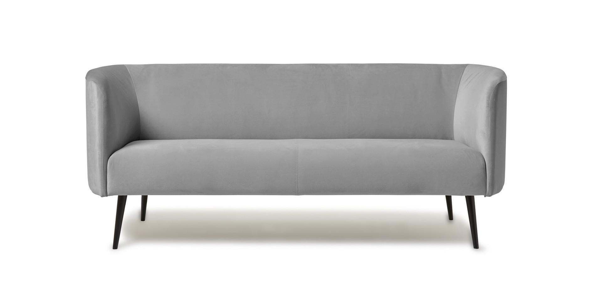 trento light grey