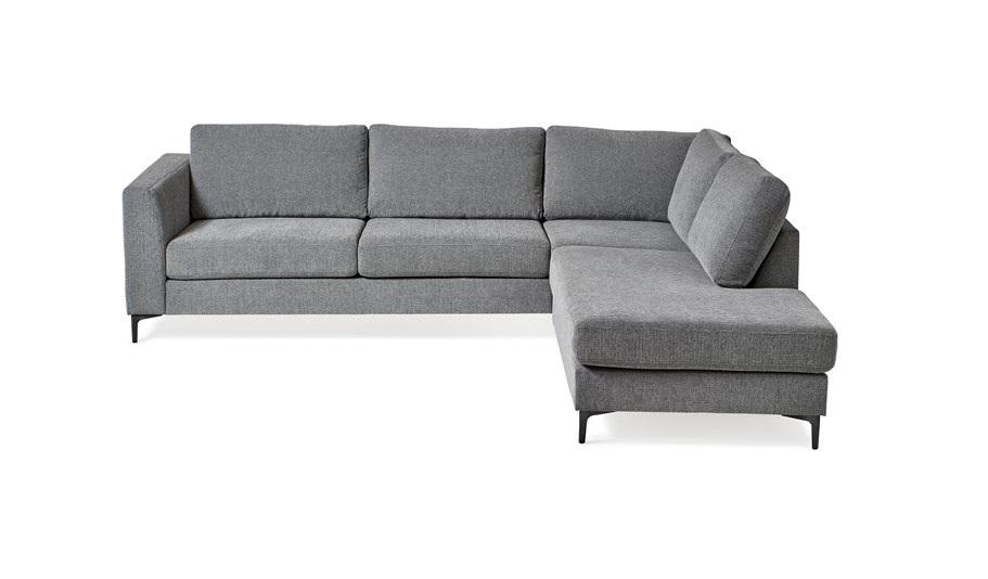 RenoB 2½D R Imola Grey