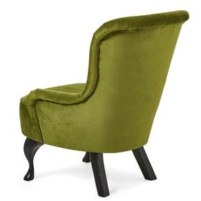 Meda green