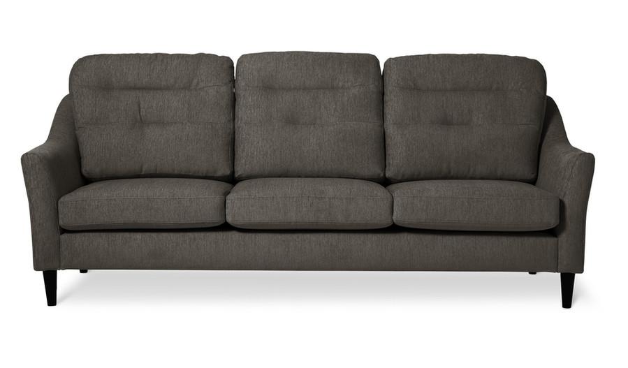 Variant 3so Nordby grey