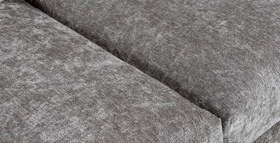 BeverlyLSA 3so Alis Grey