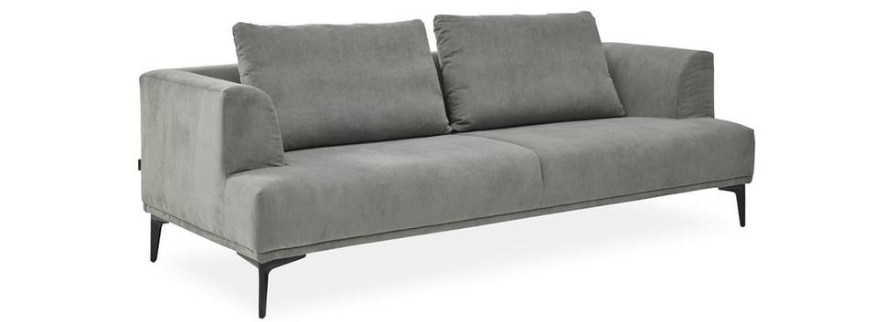 Reggio 3so Jump grey
