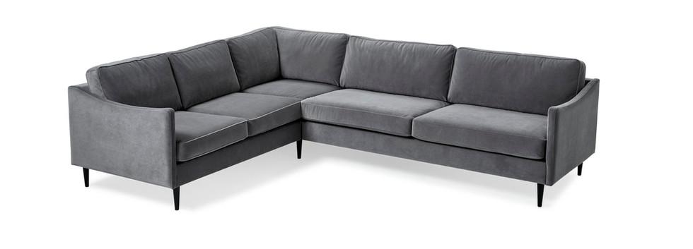 Savona H23 Trento grey