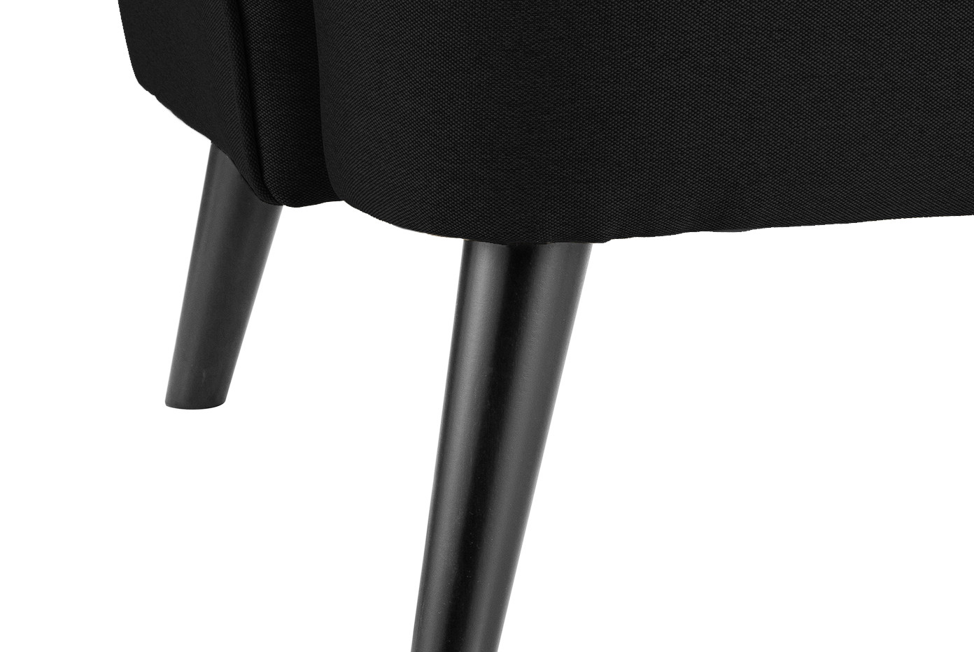 Twiggy 3so Fiesta black