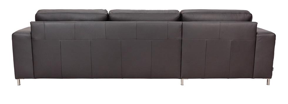 Vision 3so 730 black leather