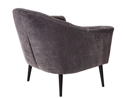 Pascall Classic grey