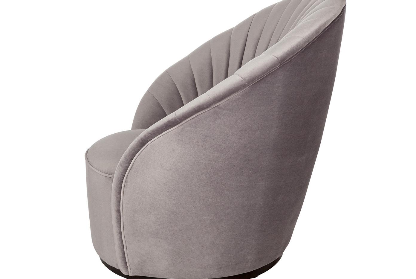Tulip Lux Trento grey