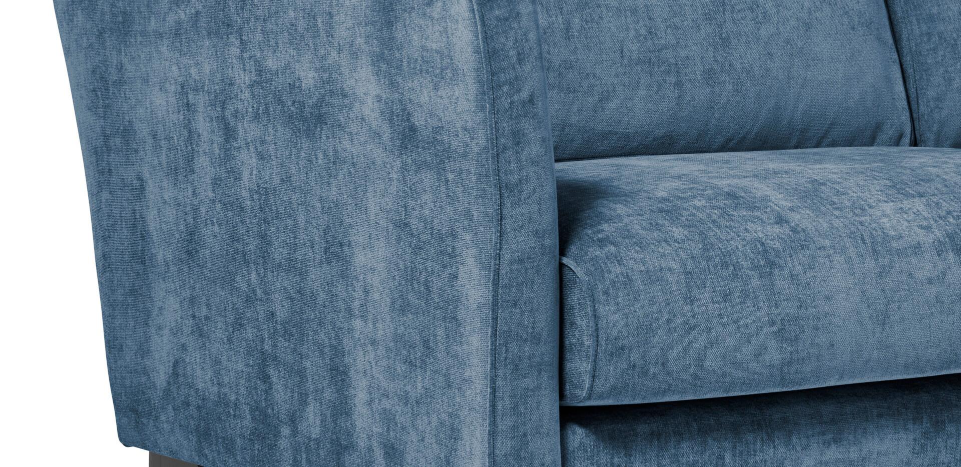 WeekendC 2.5D Darin blue