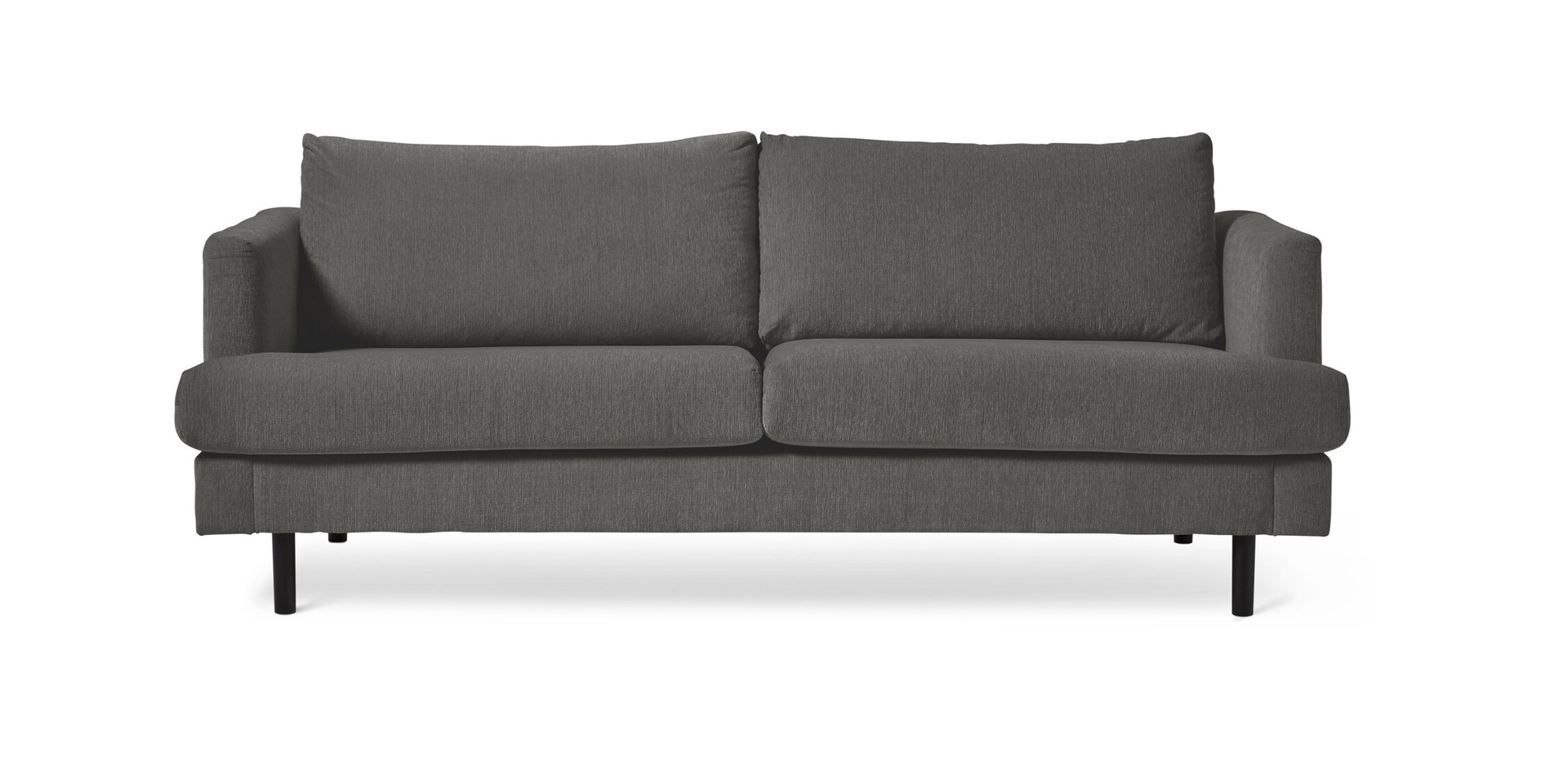 Maison 3so Nors grey