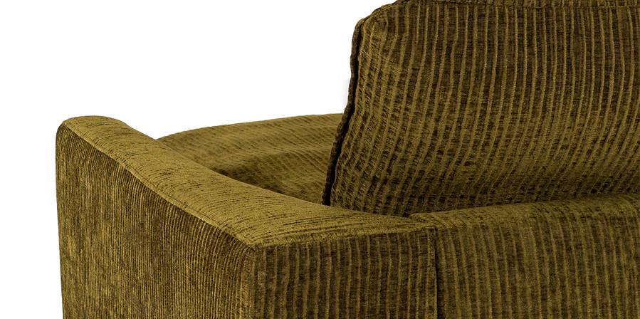 Bellora XL divan
