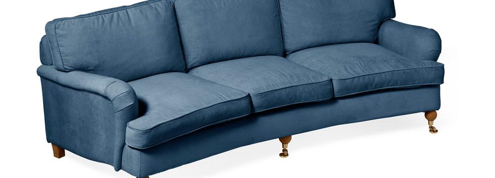 Watford 3sv Danny blue