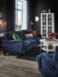 Watford sofa