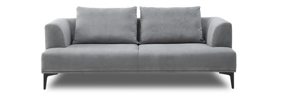 Reggio 2.5so Jump grey