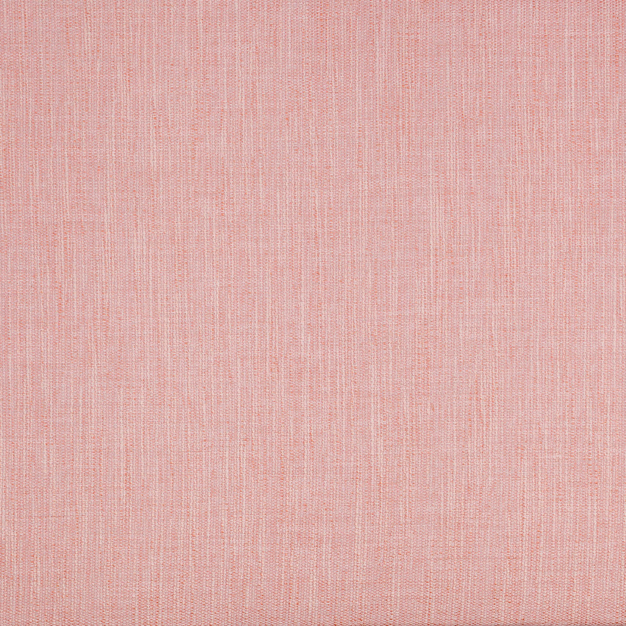 Bari Pink