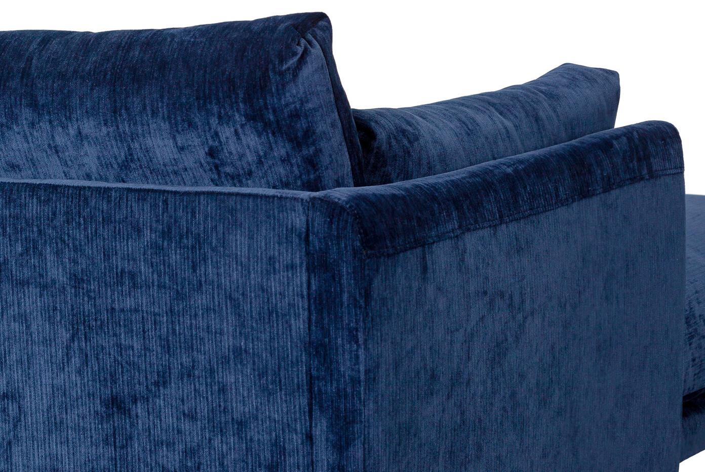 Victor 3SLso Tede blue