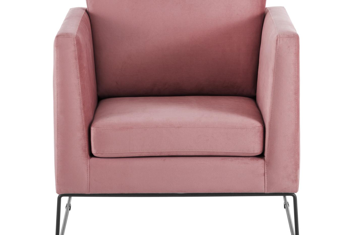 Mody Meda Pink